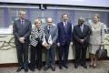 La ONU une fuerzas con la Expo 2015 para derrotar al hambre